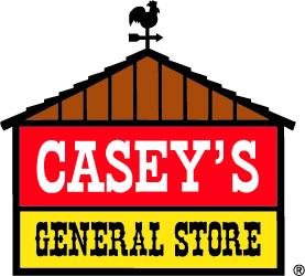 CaseysColorLogo