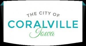 CoralvilleCityLogo