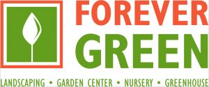 Forever Green logo