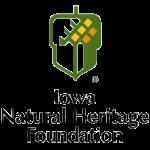 IowaNaturalHeritageFoundation