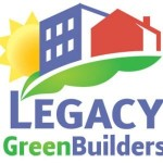 LegacyGreenBuilders