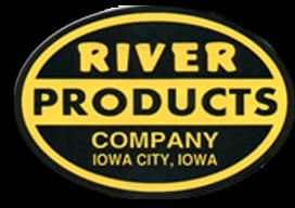 RiverProducts