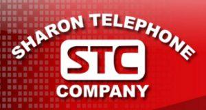 SharonTelephone