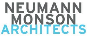 neumann monson logo