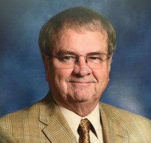 Don Hodson