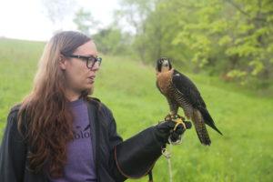 Family Day at Turkey Creek Nature Preserve: Rain or Shine