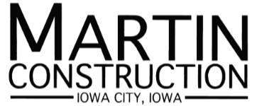 Martin Construction