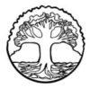 Total Tree Care of Iowa